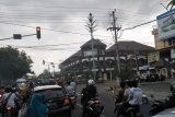 Dispar menunggu program provinsi terkait penetapan kelurahan wisata