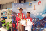 Jakarta pertimbangkan  jalur baru lomba lari internasional
