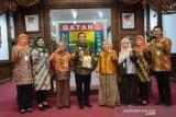 Kementerian PAN-RB apresiasi rintisan mal pelayanan publik di Batang