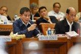 Menteri Jonan minta Pertamina perbaiki pengambilan keputusan lifting migas