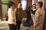 BP Batam tawarkan proyek infrastruktur ke Singapura