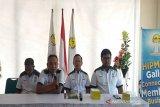 Hipmi Surakarta tingkatkan usaha via program pendampingan wirausaha