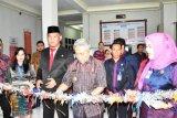 Gubernur Sulbar : keluarga penentu kualitas bangsa