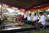 Kemendikbud usulkan penggagas Bahasa Indonesia Mohammad Tabrani sebagai pahlawan nasional