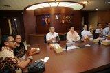 Tiga perusahaan Hongkong jajaki peluang Investasi di Batam