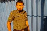 Anggota TNI  lumpuhkan begal motor