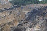 KPK pantau sejumlah lokasi tambang di Kalsel