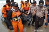 Nelayan Liwuto ditemukan meninggal saat melaut