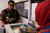 Tingkatkan penerimaan PBB-P2, Kota Magelang sediakan layanan digital