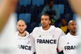 Gobert menegaskan Prancis tak cuma mau numpang main di China