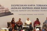 Astra serukan pemuda ikut SATU Indonesia Award