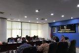 Banyak aduan masyarakat, Ombudsman panggil Komisi Kejaksaan