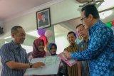 Yogyakarta menggencarkan inovasi permudah administrasi kependudukan