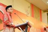 Nurdin Abdullah paparkan tujuh capaian 10 bulan pimpin Sulawesi Selatan