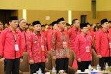 Gubernur berharap legislatif dukung pemprov majukan Sulsel