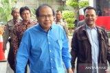 Rizal Ramli desak KPK tuntaskan kasus-kasus besar