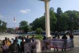 Polresta Pekanbaru agendakan periksa ahli tentukan pidana dugaan suap KPPS