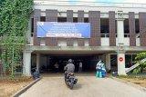 Menilik fasilitas parkir berskala internasional Indonesia Open 2019