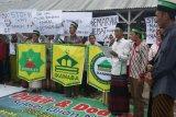 Remaja masjid tuntut penutupan tempat karaoke di kawasan MAJT