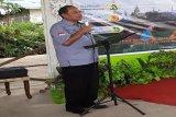 Jadikan Bursa Inovasi Desa ajang tukar pengalaman antar kades