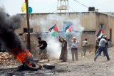 Tentara Israel lukai wartawan dalam serangan  dekat Bethlehem