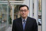 Upaya Australia bebaskan penulis yang ditahan di China