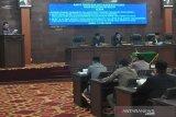 Legislator ajak Pemkab Kudus efisiensikan anggaran