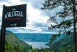 Destinasi wisata Danau Toba ditargetkan raih devisa Rp14 triliun