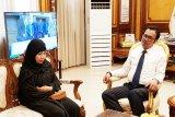 KBRI temukan WNI setelah 21 tahun hilang kontak diRiyadh