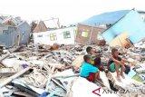 Legislator Palu minta penjelasan dana stimulan korban bencana Palu