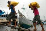 Sejumlah permasalahan ketenagakerjaan masih ditemui di Seruyan