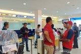 Bank Mandiri jamin saldo nasabah akan kembali pulih 2-3 jam