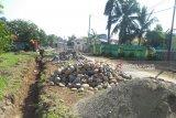 Seluruh desa di Mukomuko terima Dana Desa