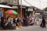 Melihat keharmonisan Kampung Madinah di Temboro Magetan