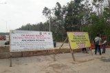 Pengguna jalan tol berharap Presiden segera resmikan ruas tol Mesuji Lampung