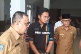 Relawan BUMN pastikan stok BBM di Halmahera Selatan aman