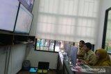 Pemkot Tangerang miliki ruang pusat pengendali kebersihan