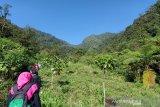 KPGB lakukan gerakan Explore 7 Summit of Batang