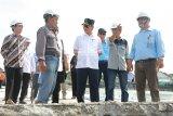 Tuntaskan Tengkayu I, Pemprov Anggarkan Rp 16 M Lagi