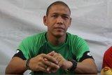 Staf pelatih  soroti kondisi fisik pemain seleksi timnas  U-19