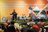Citilink buka rute penerbangan Banyuwangi-Denpasar