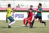 Timnas U-19 Indonesia lakukan dua laga uji coba kontra Iran