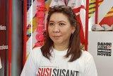 Penggantian pelatih bulutangkis perlu pertimbangan banyak faktor, kata Susy