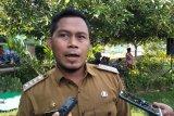 Pemkot Mataram akan siagakan satgas Tempat Pembuangan Sementara