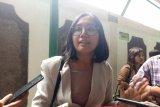 Oky Wiratama berharap korban salah tangkap dapatkan hak ganti kerugian
