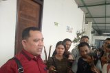 Tim Mabes TNI mendampingi sidang praperadilan Kivlan Zen