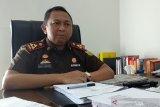 Kepala Desa Lingsar jadi tersangka dugaan korupsi dana CSR PDAM Giri Menang