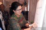 Menkes: RSUP Dr Sardjito pantas jadi percontohan layanan terpadu lansia