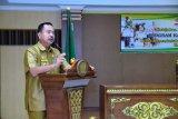 Bupati Majene : KIA lindungi hak tumbuh kembang anak