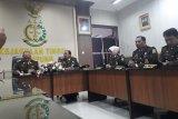 Kejati Lampung segera umumkan progres uang pengganti Alay